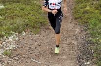 Löpning, Multisport